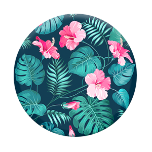 Popsockets sa products for Pop design flower