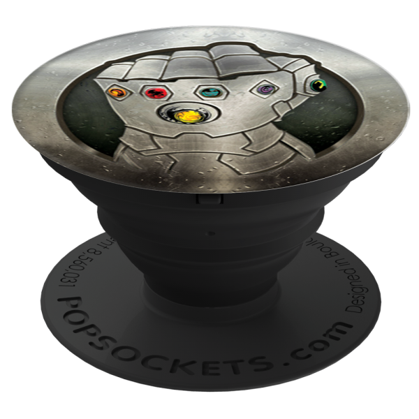 Infinity Gauntlet - Popsockets South Africa | 20+ Styles ...