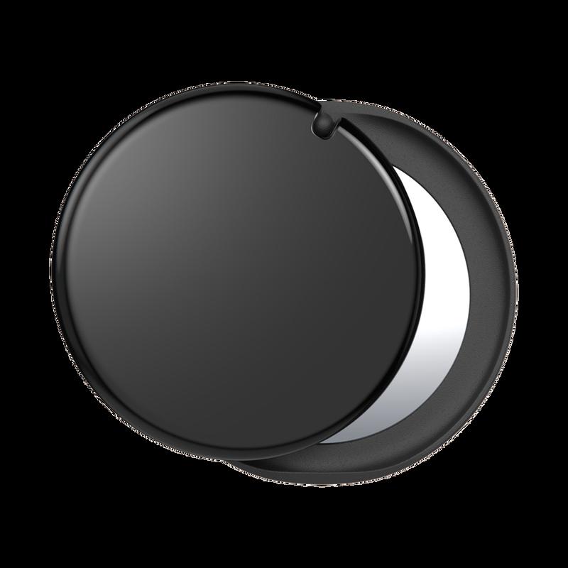 popmirror-black_01 (1)