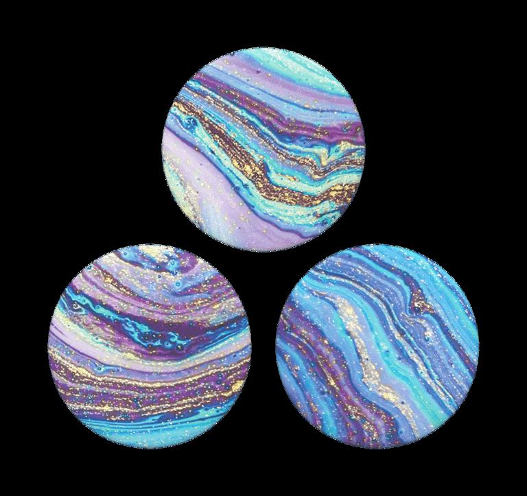 Popsockets-PopMinis-Disco-Swirl-1_768x