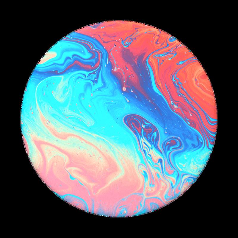 color-riot_01